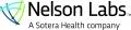 Nelson Labs, LLC